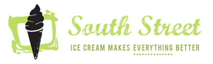South Street Coffee and Ice Cream Shop