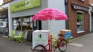 ice_cream_bike