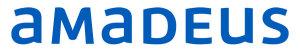 AF_AMADEUS-logo
