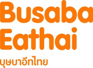 Busaba Eathai logo