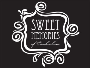 Sweet_Memories-logo