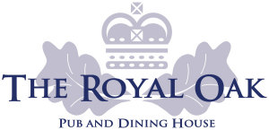 The-Royal-Oak-Logo