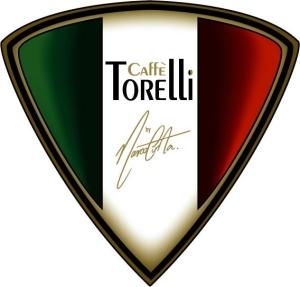 Torelli logo