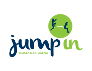 jumpin_logo black